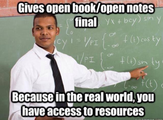Best College Meme Ever College Memes Teacher Memes Teacher Humor