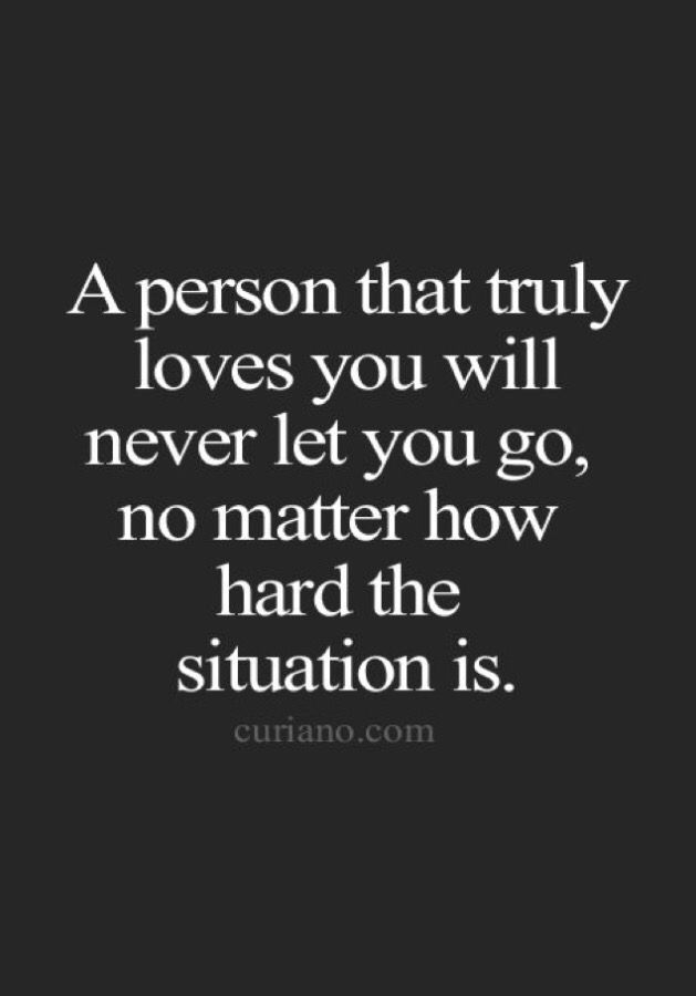 Hurted Quotes 5