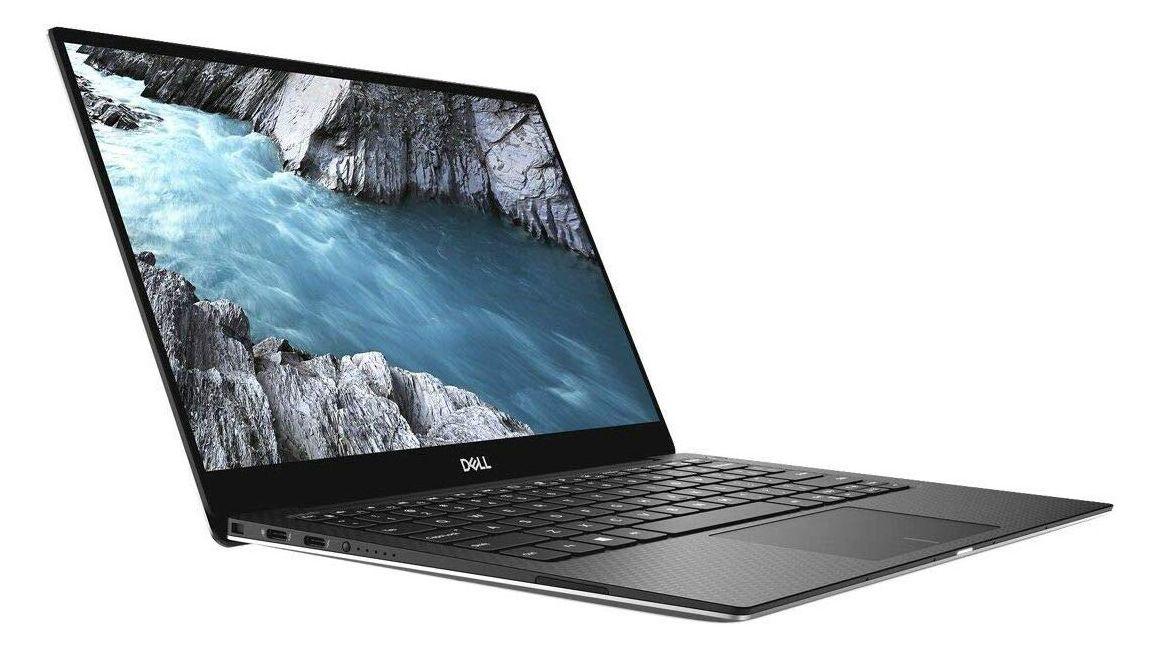 The Best Dell Laptops 2020 In 2020 Dell Xps Dell Laptops Best Laptops