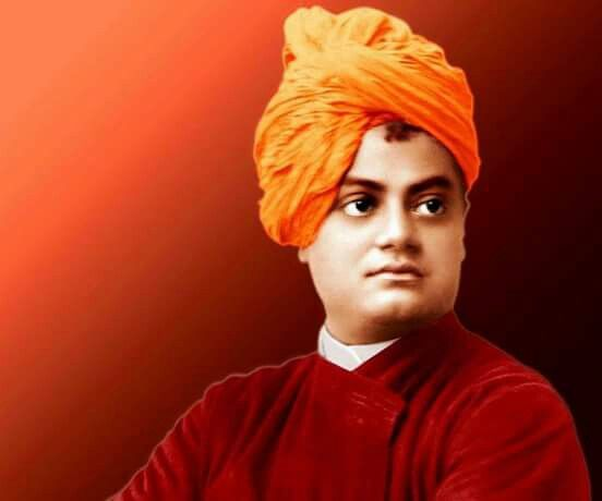 Research Papers Examples Essays Swami Vivekananda Thesis Generator For Essay also Essay Thesis Statement Example Swami Vivekananda  Swamis  Gurues  Pinterest  Swami Vivekananda Thesis Statement Examples For Essays
