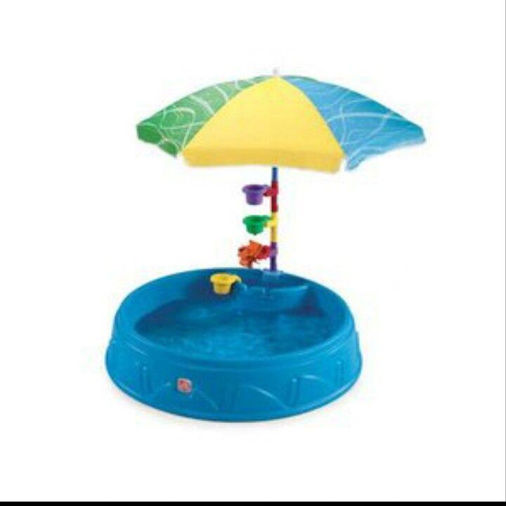 Summer Fun Ideas With Images Kiddie Pool Baby Pool Kid Pool