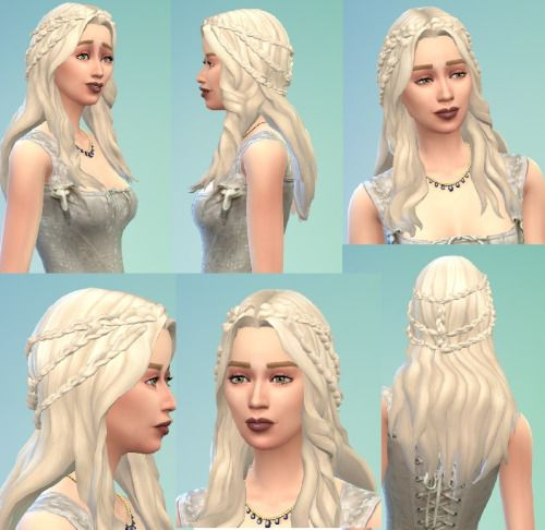 Lana Cc Finds Sims Hair Sims 4 Game Sims The creator of the lana cc finds had posted a message at the end of the blog stating that all her custom content is in place. pinterest