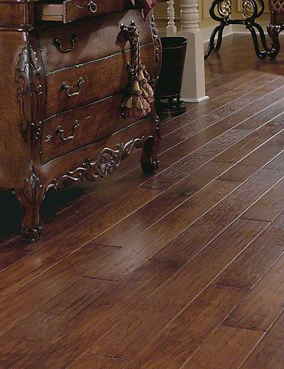 Ae208 37372 Hardwood Flooring Available At Dalgenes Interiors Hardwood Floors Vintage Hardwood Flooring Engineered Hardwood Flooring