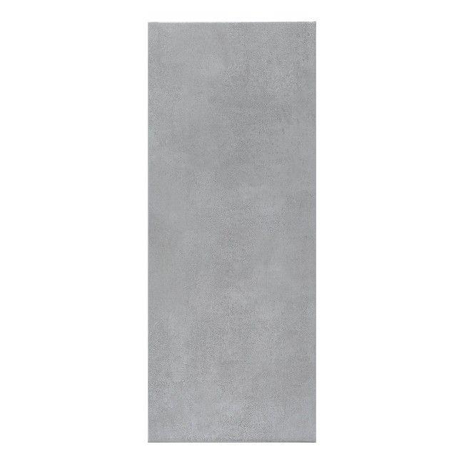 Glazura Pigalle 20 X 50 Cm Szara 1 1 M2 Plytki Scienne Plytki Scienne Podlogowe I Elewacyjne Wykonczenie Produkty Deko