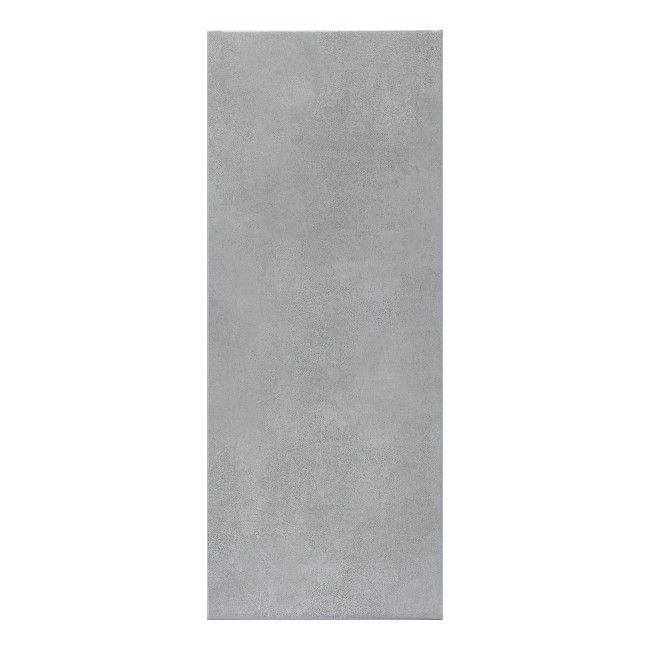 beton cir castorama carrelage mural gris clair x cm leccio castorama with beton cir castorama. Black Bedroom Furniture Sets. Home Design Ideas