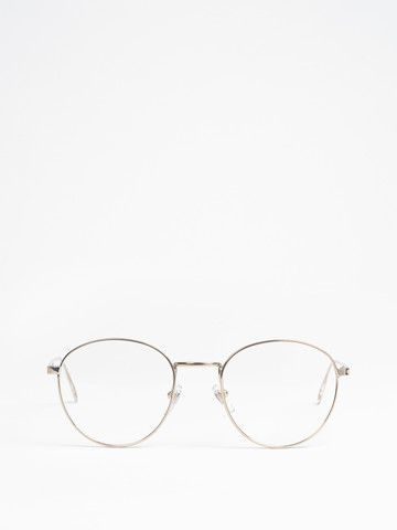 Massada   Gnossienne   Dark Tortoiseshell   Óculos, Óculos de grau e ... 87b699707f