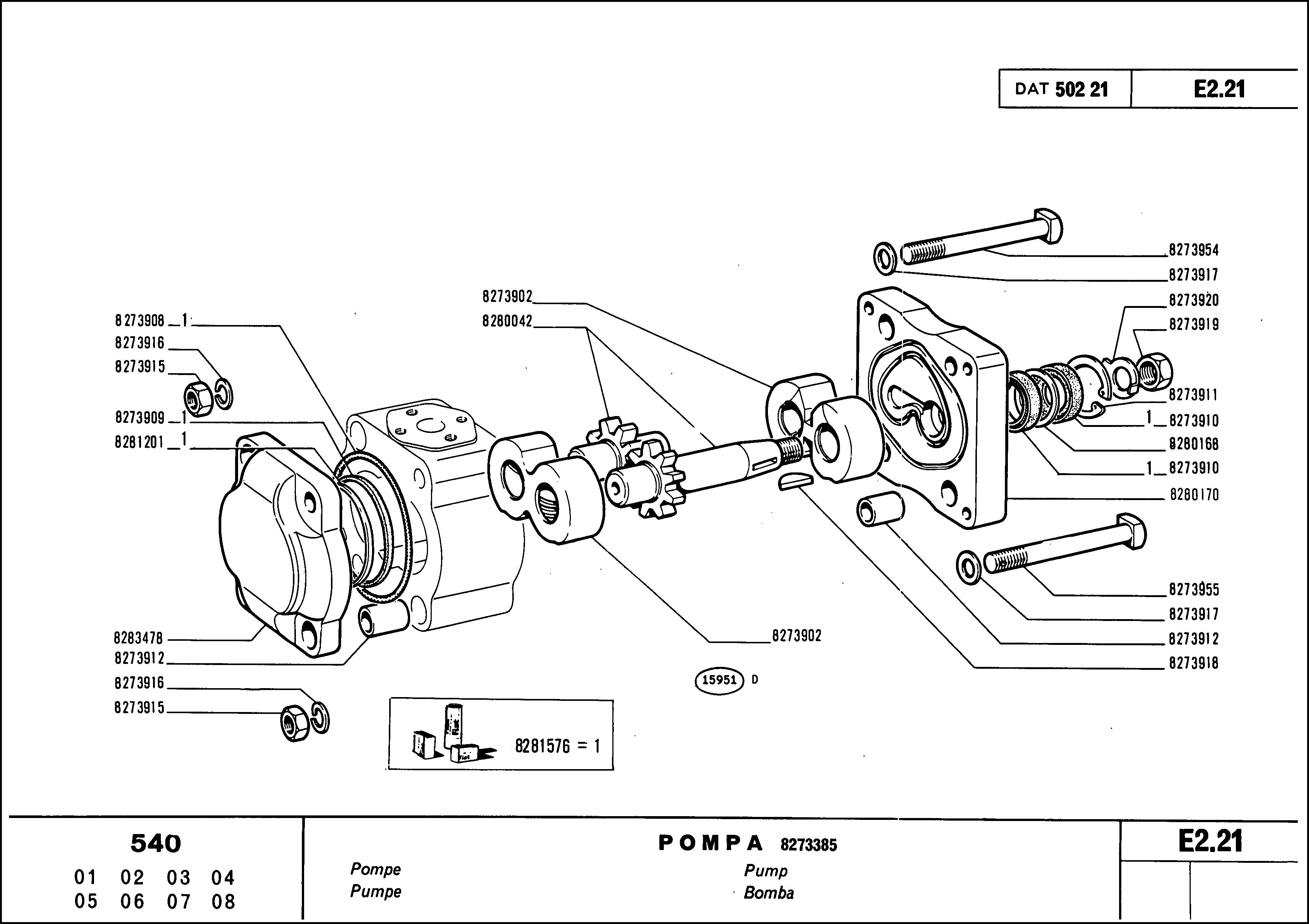 Download now this parts manual because is a complete