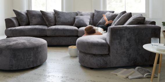 Zoom Lens Buy Sofa Best Leather Sofa Velvet Corner Sofa