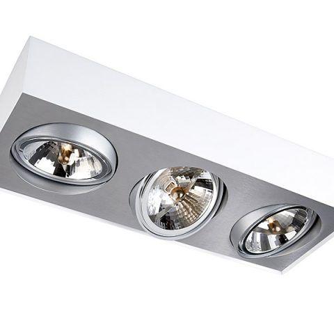 Prediger-Ratgeber Wir empfehlen gute Leuchten für die Küche Küche - Led Deckenlampen Küche
