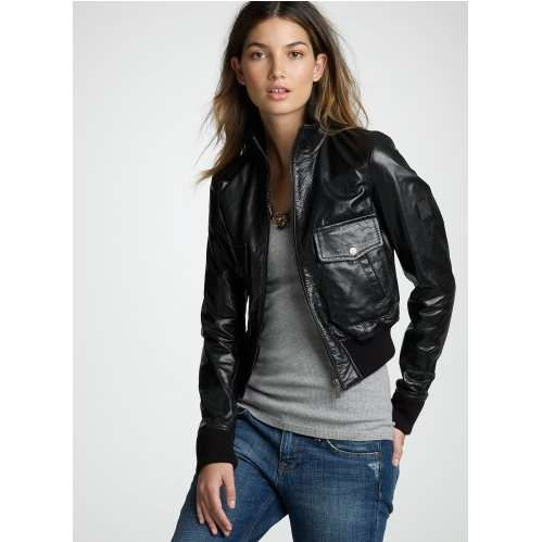 17 Best images about Leather Jackets & Pants on Pinterest ...