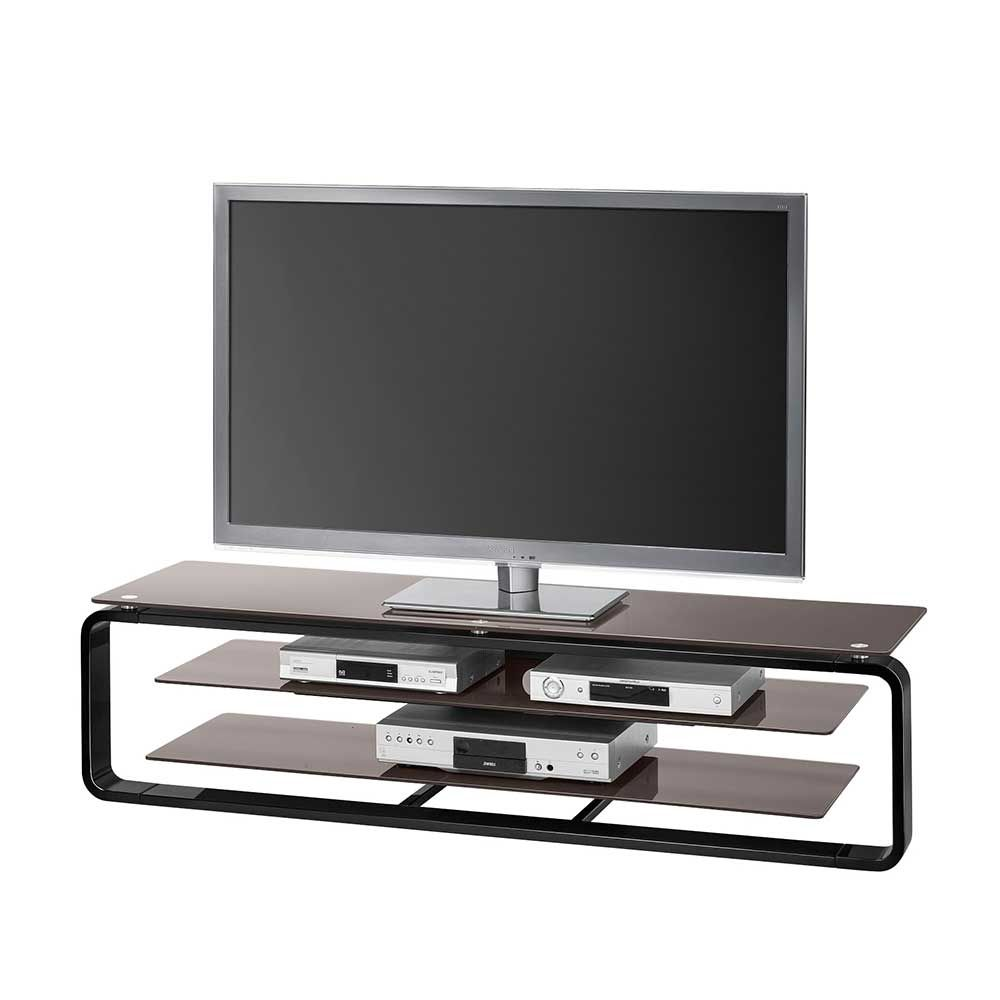 Pin By Ladendirekt On TV-HiFi-Möbel