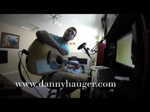 Danny Hauger All My Life Unplugged Acoustic Free MP3