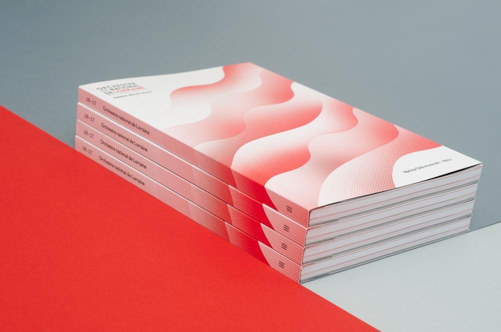 Weekly Inspiration for Designers #98 – Muzli -Design Inspiration