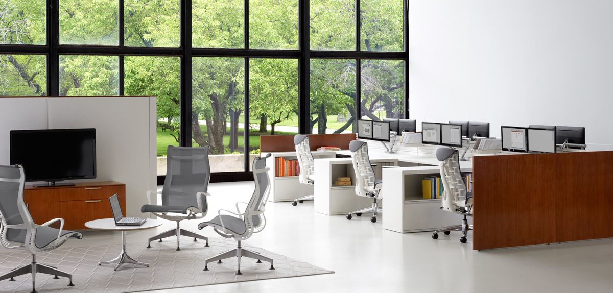 used office furniture atlanta 404 909 6077 www