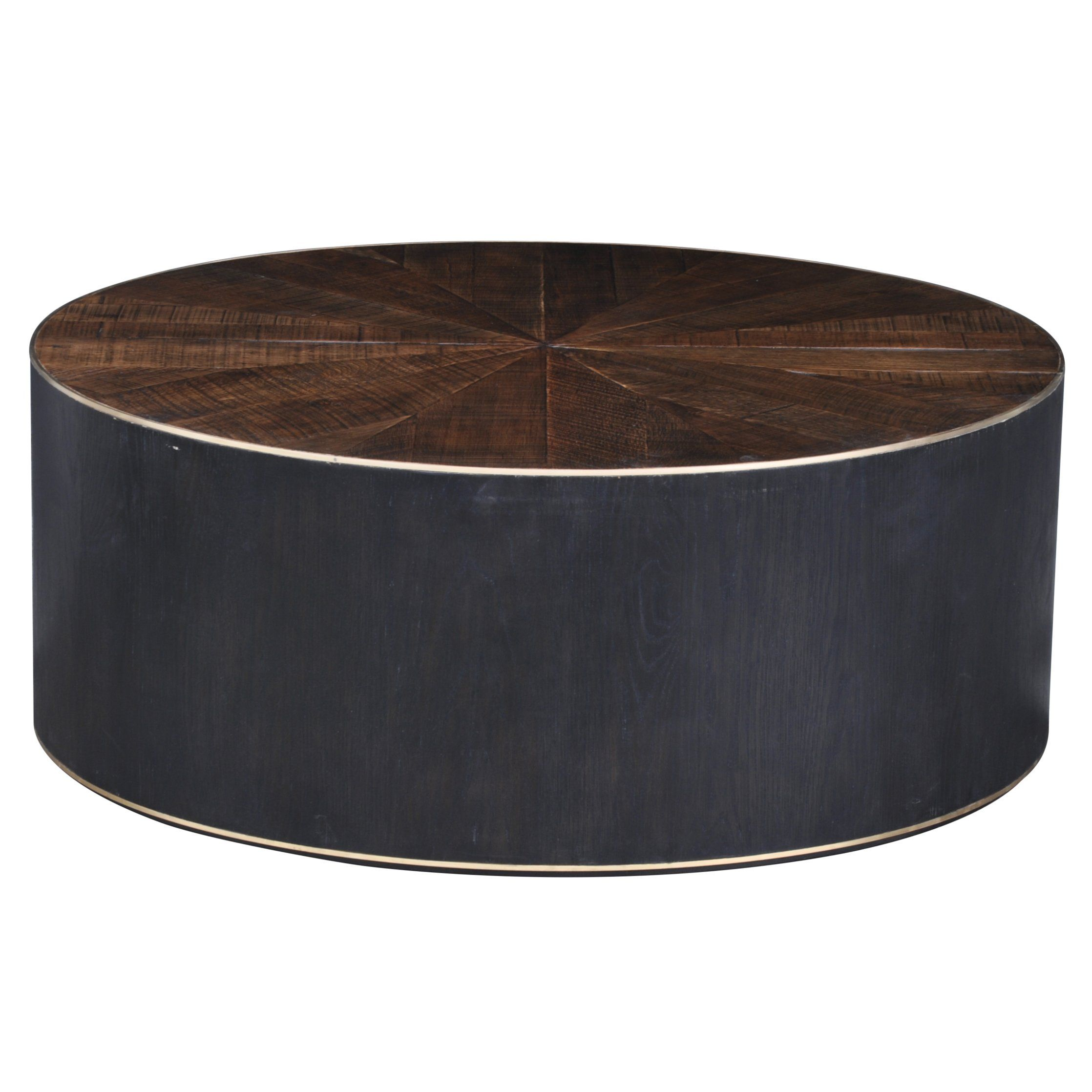 Perry Coffee Table Coffee Table Mid Century Modern Coffee Table Coffee Table Wood [ 2236 x 2236 Pixel ]