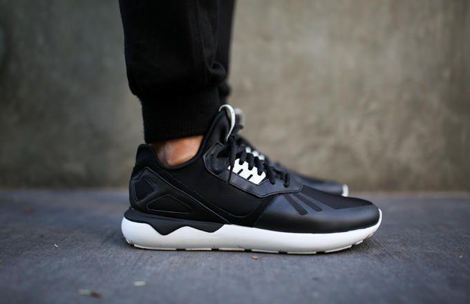 adidas tubular runner | Adidas tubular runner,
