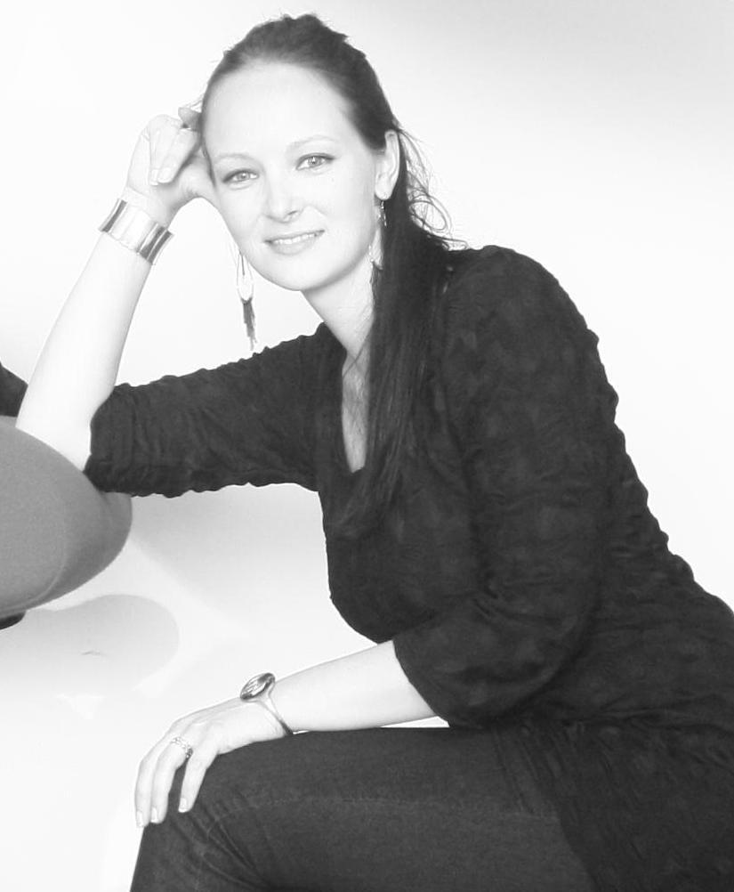 Nadia Erschbaumer