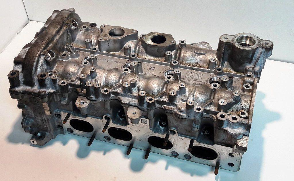 Mercedes A180 90kw W176 270 910 270910 270 engine A B CLA W246 C117