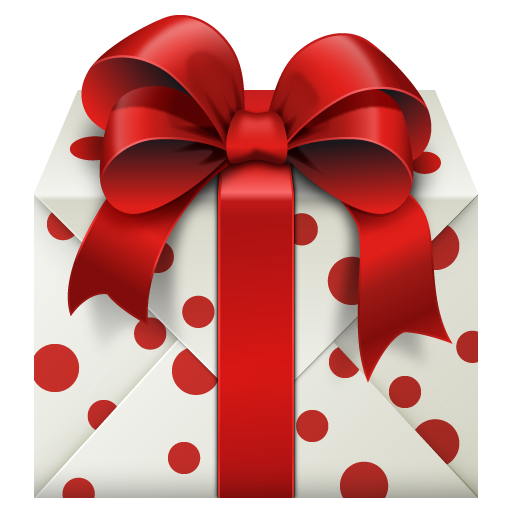 Pin By F 117 On Hearts Boxes Png Gifts White Gift Boxes Christmas