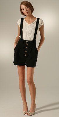 5f1c951a50e Pin by Trisha Harrison on Outfits