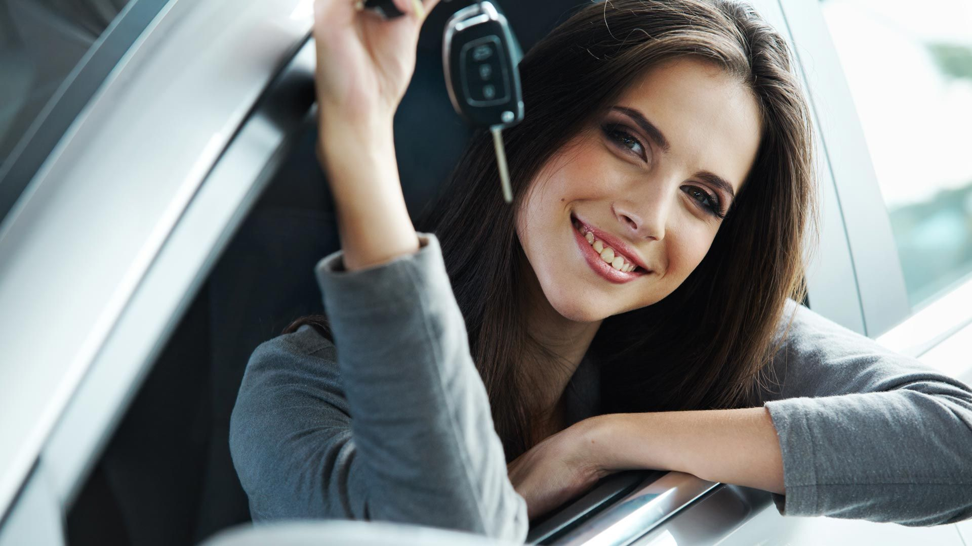 Auto Locksmith Services in Winnipeg Did you find yourself