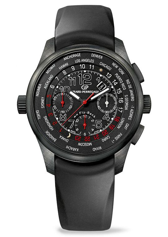 orologio new balance