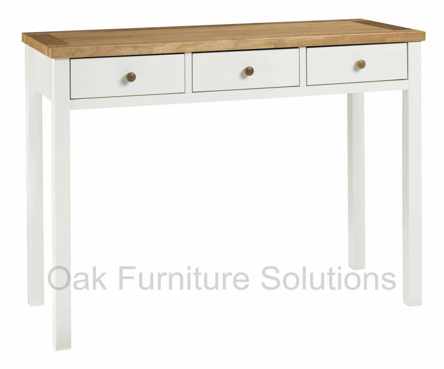 Atlanta Two Tone furniture is compact in design and ideal ...