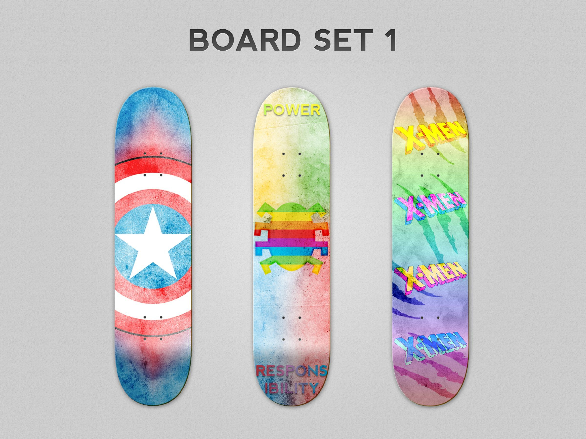 Skateboard Ideas Part - 24: Skateboard Designs - Google Search