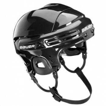 Bauer 2100 Ice Hockey Helmet Hokkej Shlem