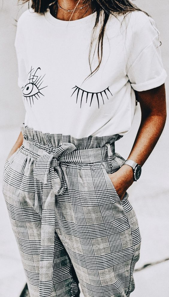 Photo of 41 New Outfits To Inspire – Luxe Fashion New Trends – Fashion Ideas