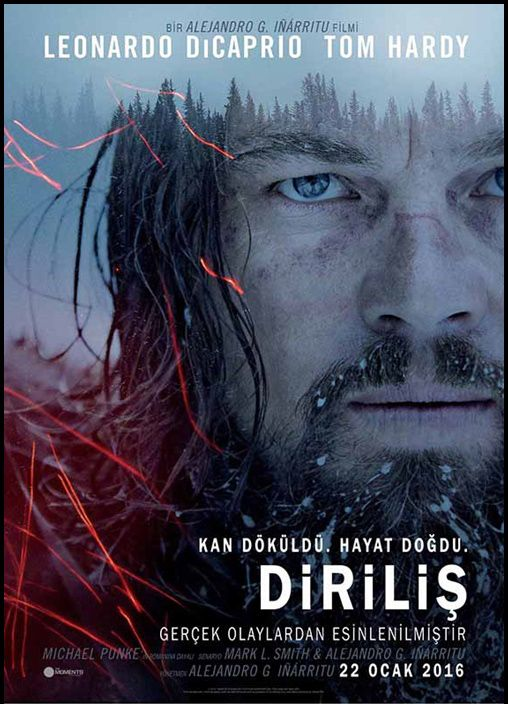 revenant full movie download with subtitles
