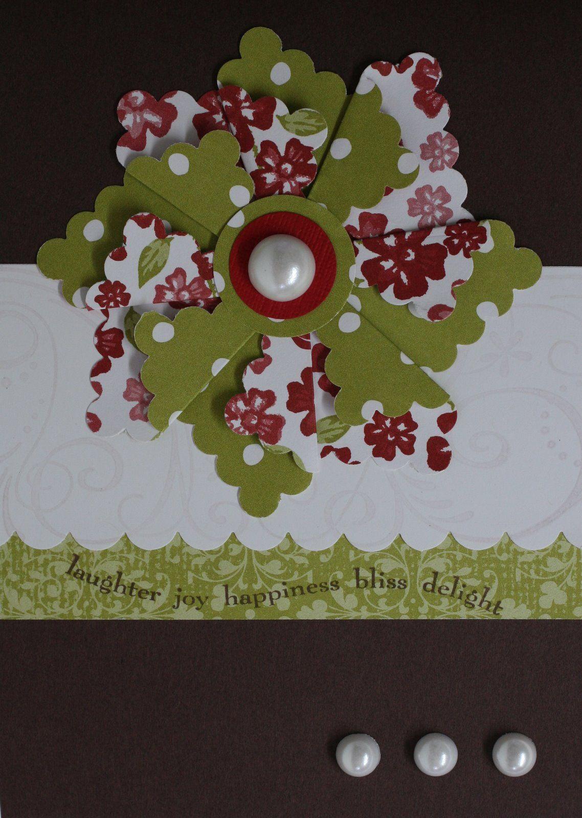 [IMG_3681.JPG] June challenge, Paper angel, Trendy tree