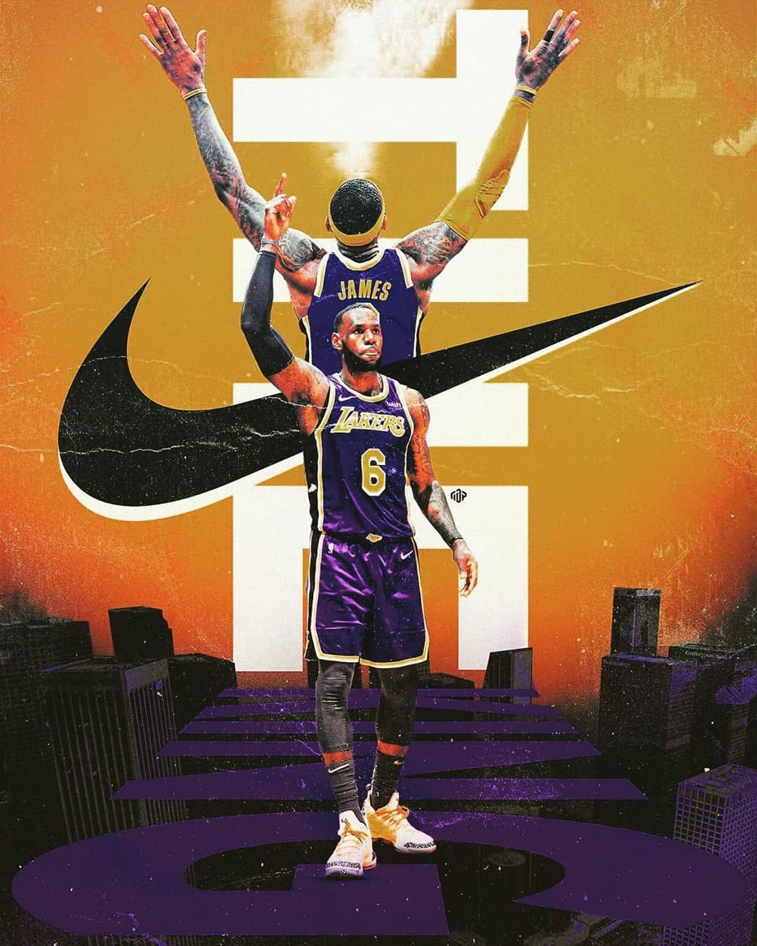 Pin By Ty Asia Silvera On Hypebeast Wallpaper In 2020 Lebron James Basketball Players Nba Lebron James Wallpapers