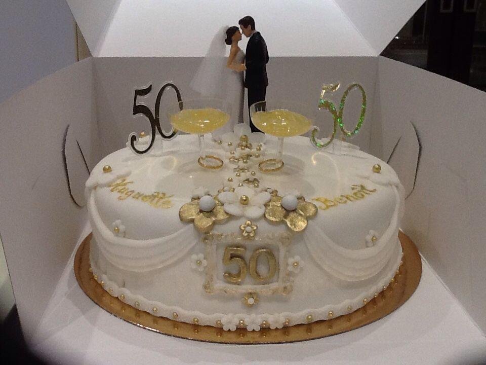 50 ans de mariage anniversaire de mariage pinterest for 50e anniversaire de mariage