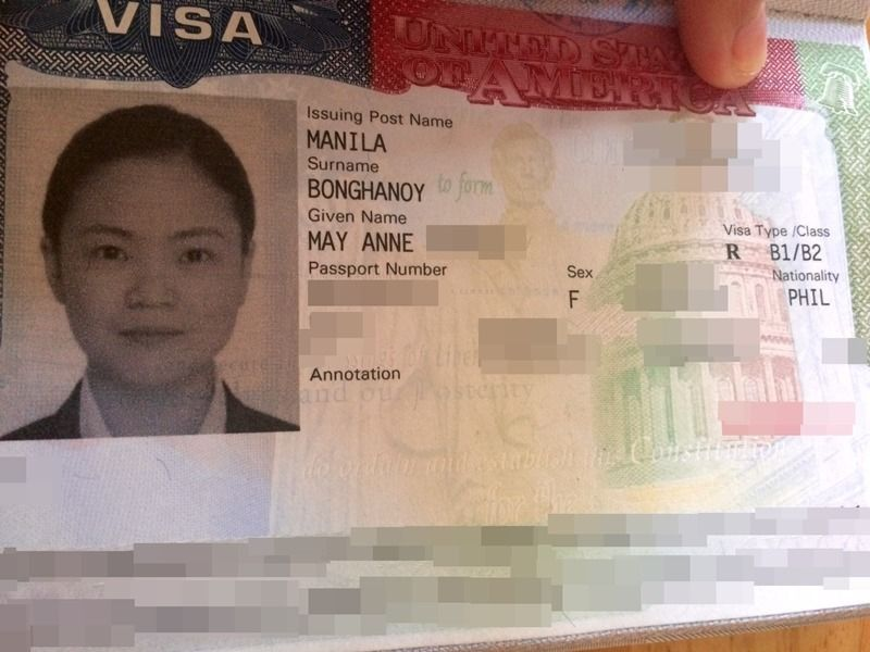 uscis phone number on green card
