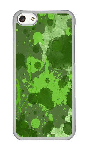 iPhone 5C Case DAYIMM Green Paint Splat Transparent Hard Case for Apple iPhone 5C http://www.amazon.com/iPhone-DAYIMM-Green-Paint-Transparent/dp/B013DEXUAG/ref=sr_1_1?ie=UTF8&qid=1441935751&sr=8-1&keywords=Better+iPhone+5c+Hard+Case