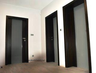 Drzwi wewnętrzne FLORYDA