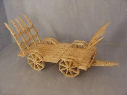 r sultat de recherche d 39 images pour phare en pince a linge bois craft stick crafts dollar