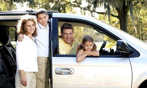 Family Car Cheap Car Insurance Quotes Family Car Car Insurance