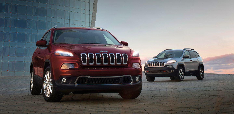Best Jeep Photos Gallery