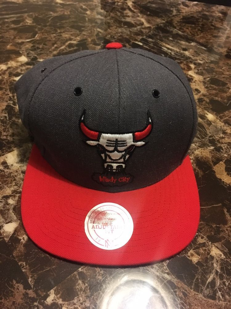 0b816d4f629 chicago bulls snapback  fashion  clothing  shoes  accessories   mensaccessories  hats (ebay link)