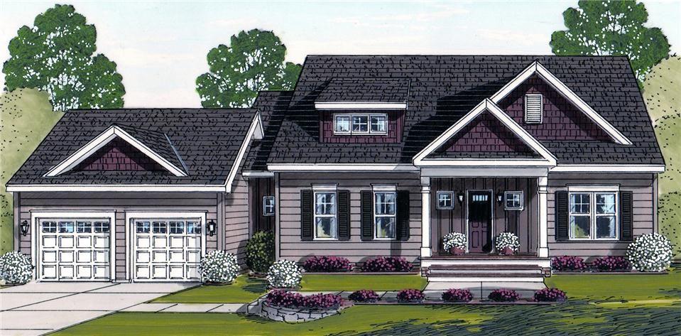 30+ Ritz craft homes pennsylvania info