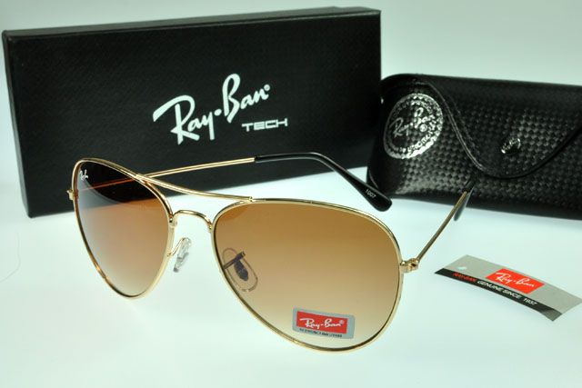 6dad55955d Ray ban sunglasses best for men 1873.  39.99