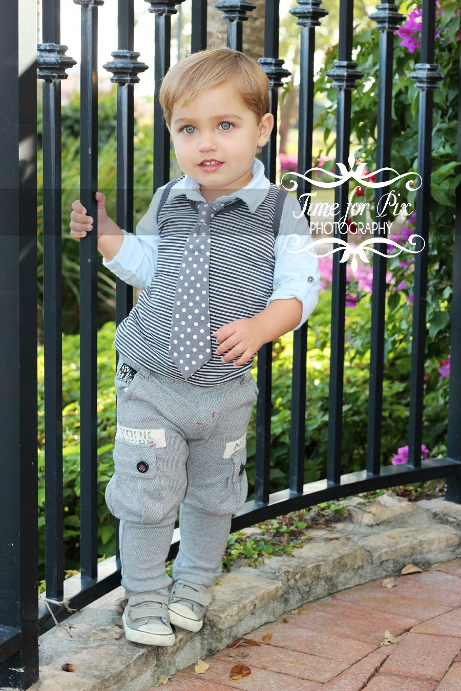 Toddler Boy Model Family Child Photographer Time For Pix