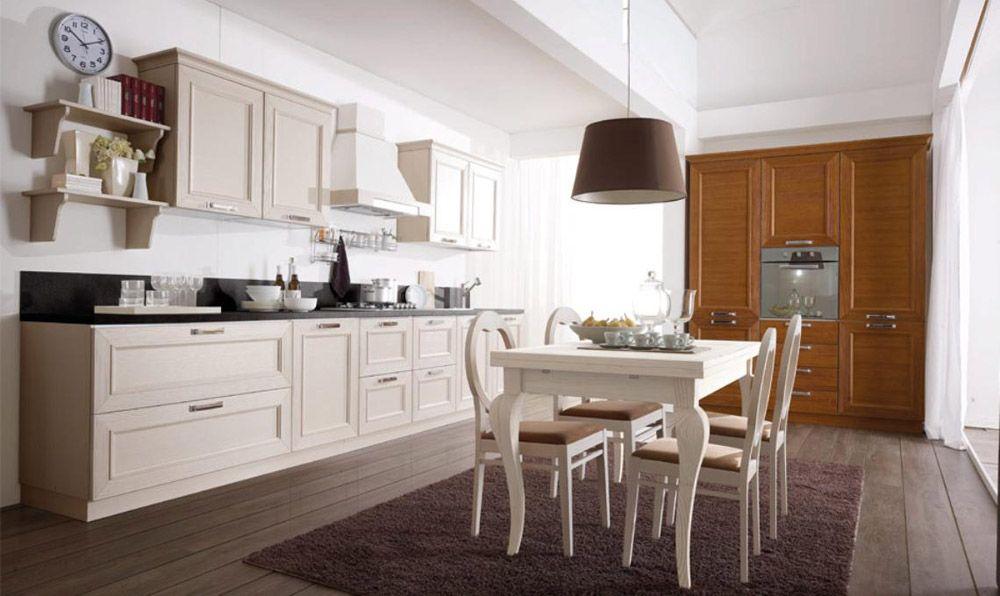 Stosa - Cucina Montecarlo [b] | cucina | Decor, Home Decor e Furniture