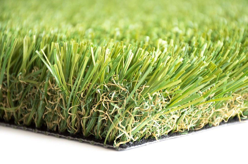 Artificial Grass Series Pp 12 X 12 Plastic Interlocking Deck Tiles In Green Deck Tiles Interlocking Deck Tiles Deck Tile