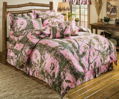 Shop Mother S Day Gifts At Cabela S Bedding Sets Bed Country