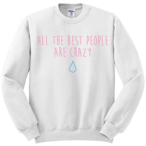 Melanie Martinez Sweatshirt Melanie Martinez Merch Sweatshirts Melanie Martinez Outfits