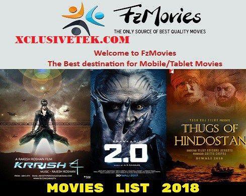 notorious movie download fzmovies