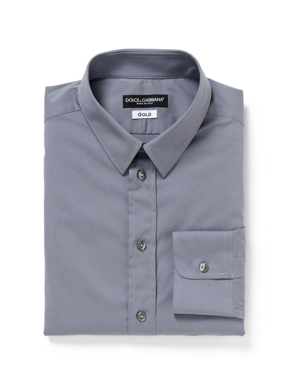 Cotton Sport Shirt  Shirt #Underwear #Outerwear #SunglassesWomen #Men #Bags #Shirts